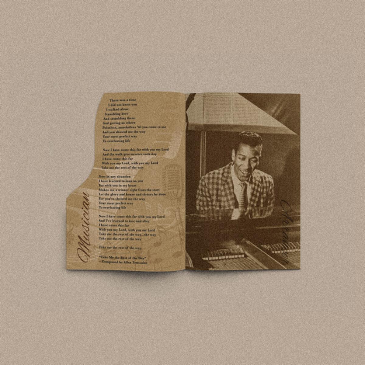 FOHRxAllenToussaint-portfolio2