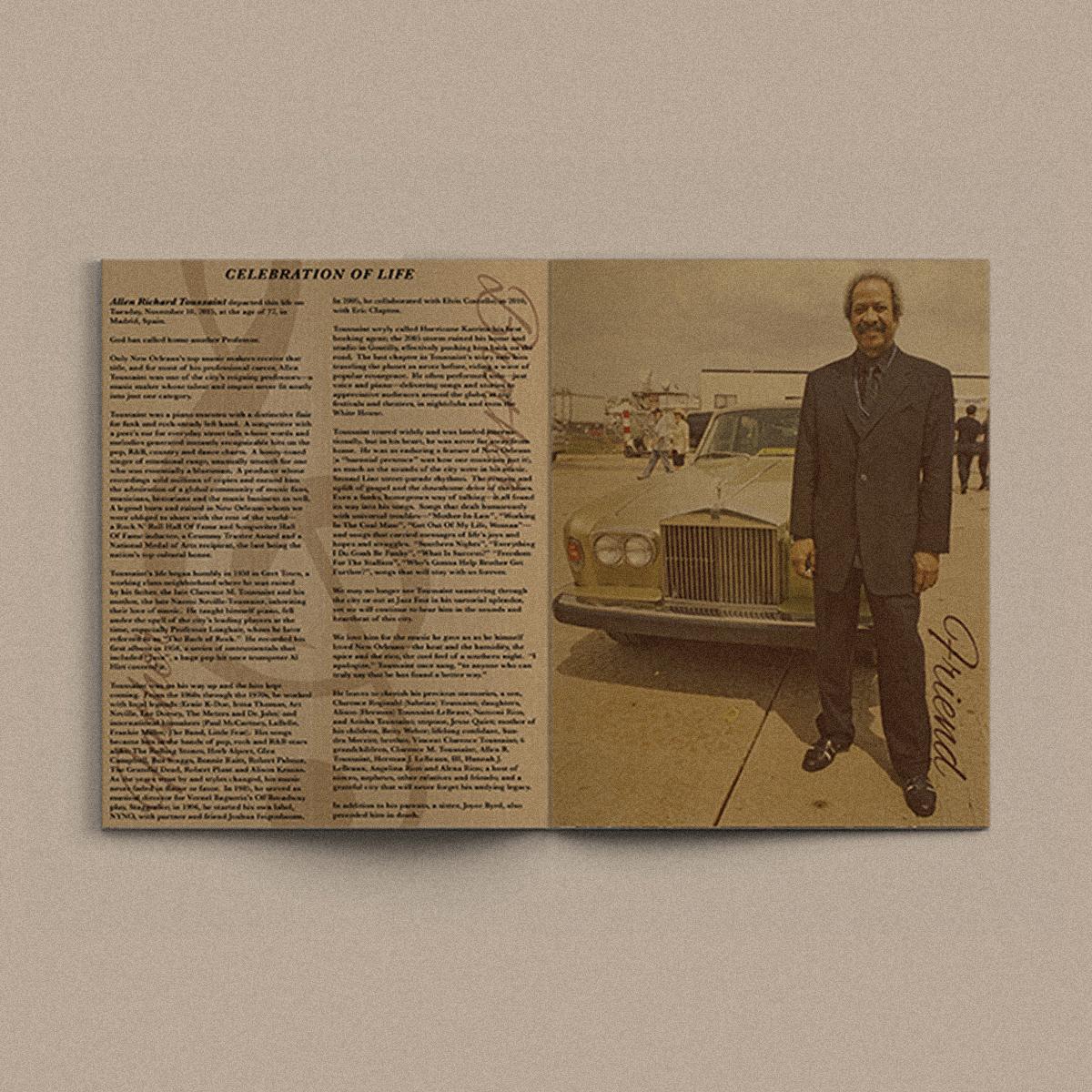 FOHRxAllenToussaint-portfolio4