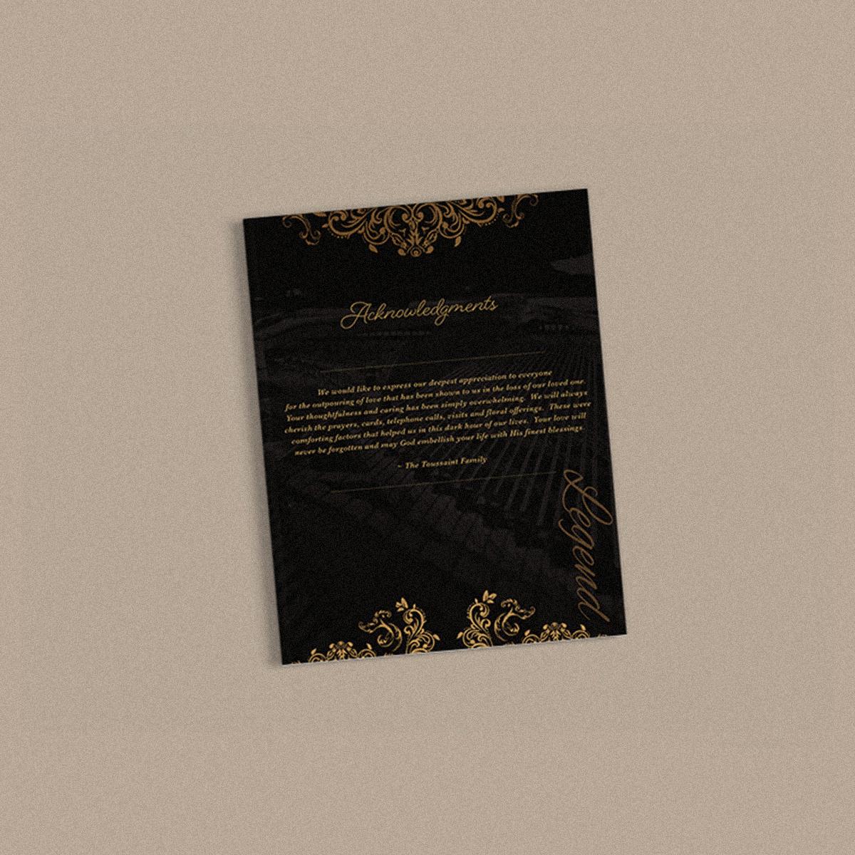 FOHRxAllenToussaint-portfolio5