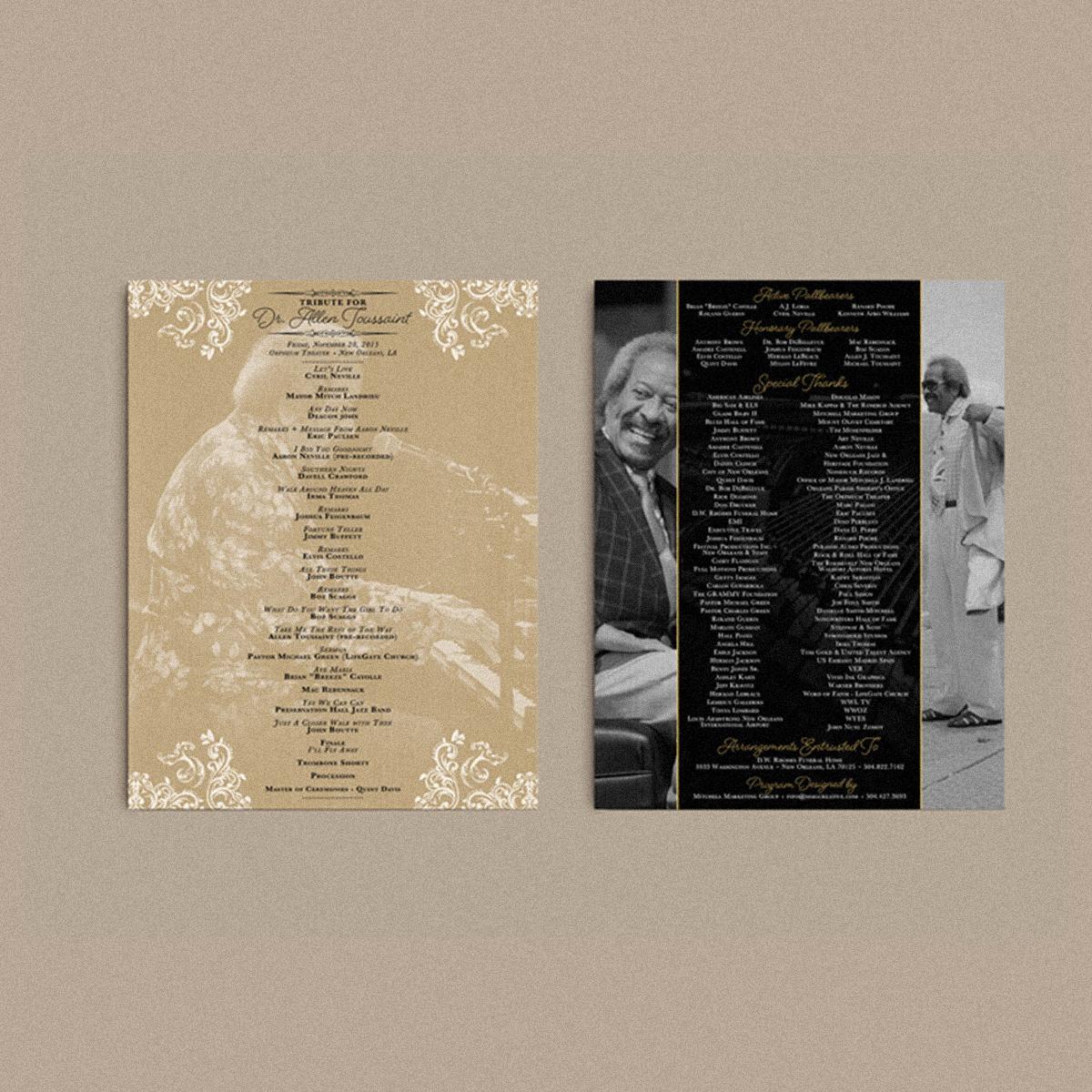 FOHRxAllenToussaint-portfolio6