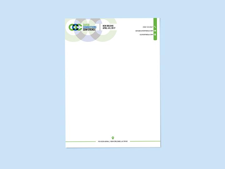 ccc-portfolio5