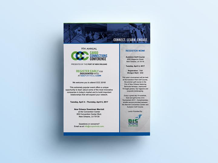 ccc-portfolio8