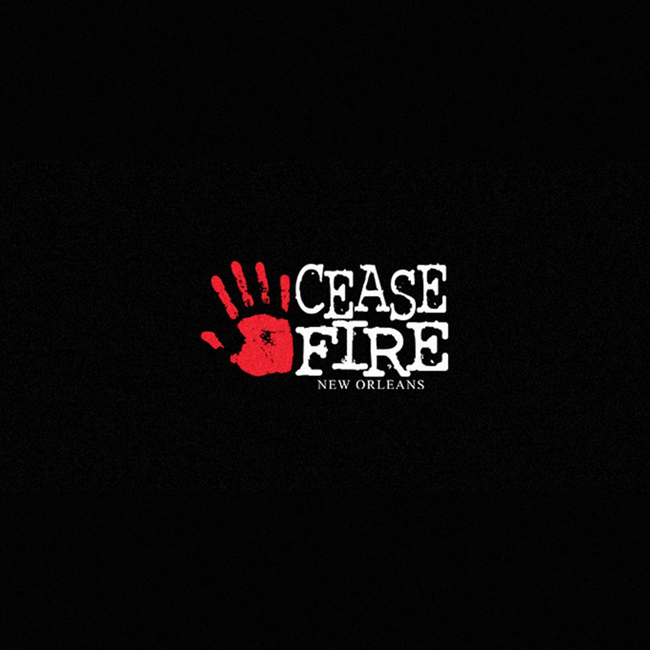 ceasefire-portfolio1