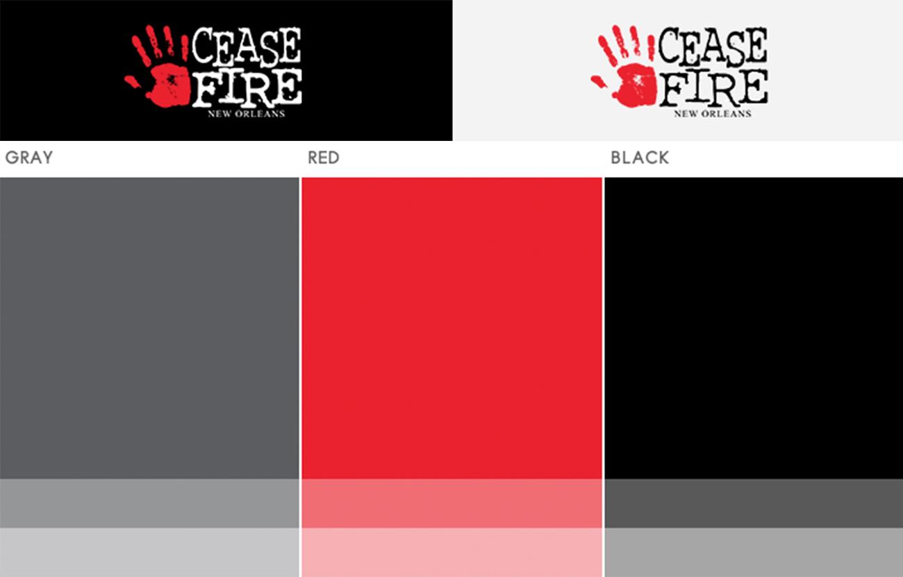 ceasefire-portfolio3