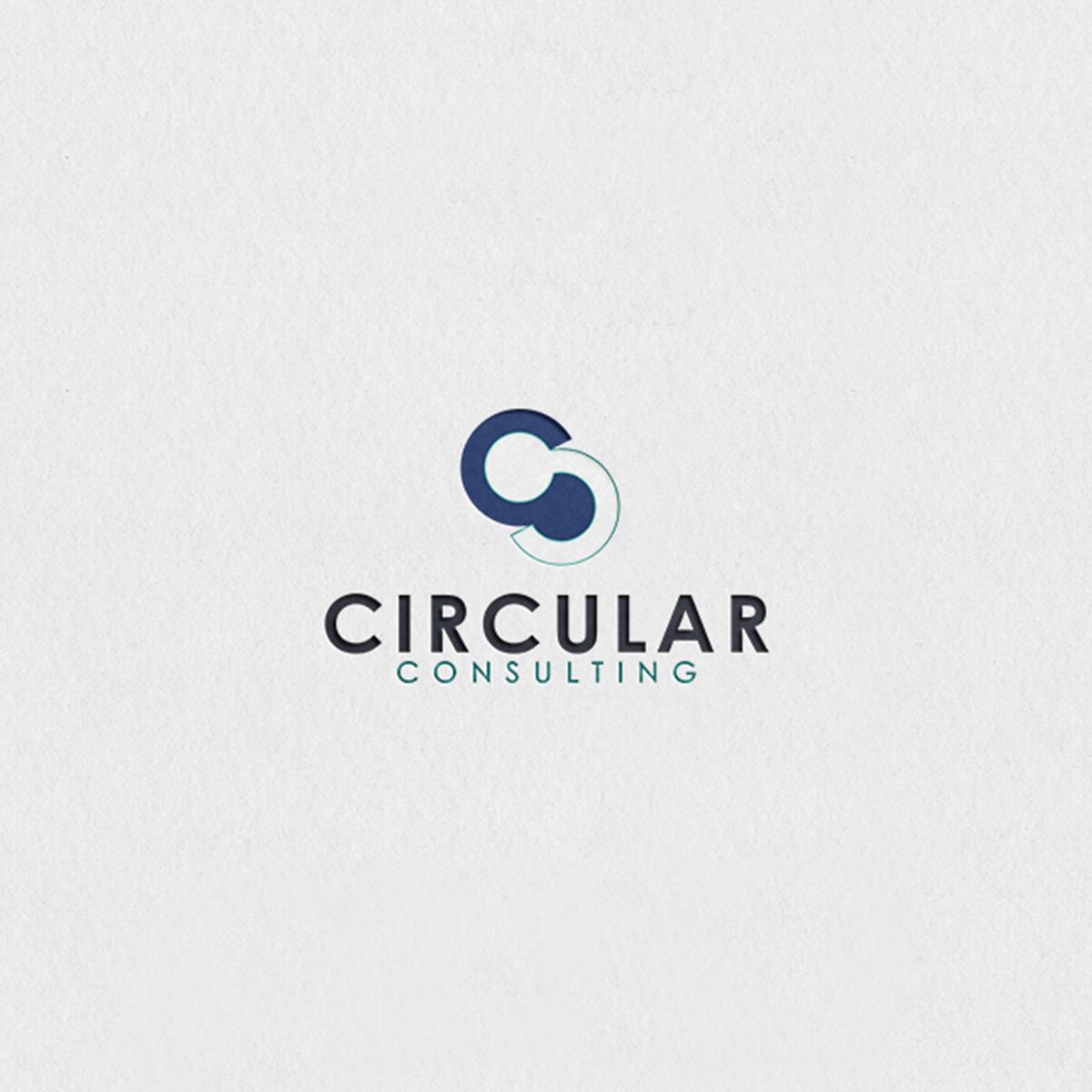 circular-portfolio1
