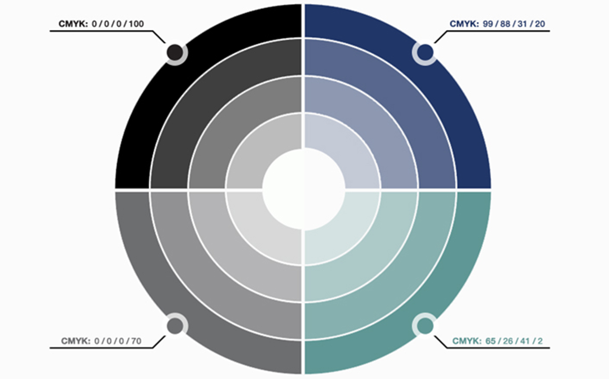 circular-portfolio4