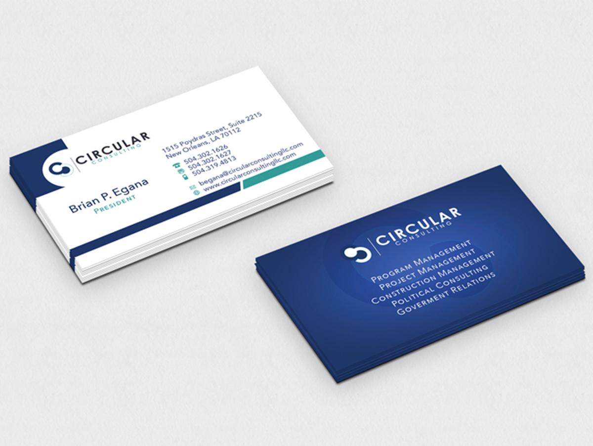 circular-portfolio5