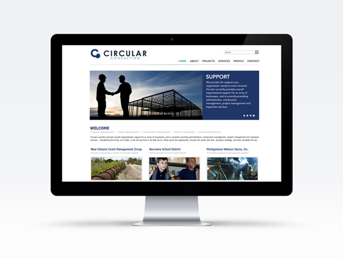 circular-portfolio6