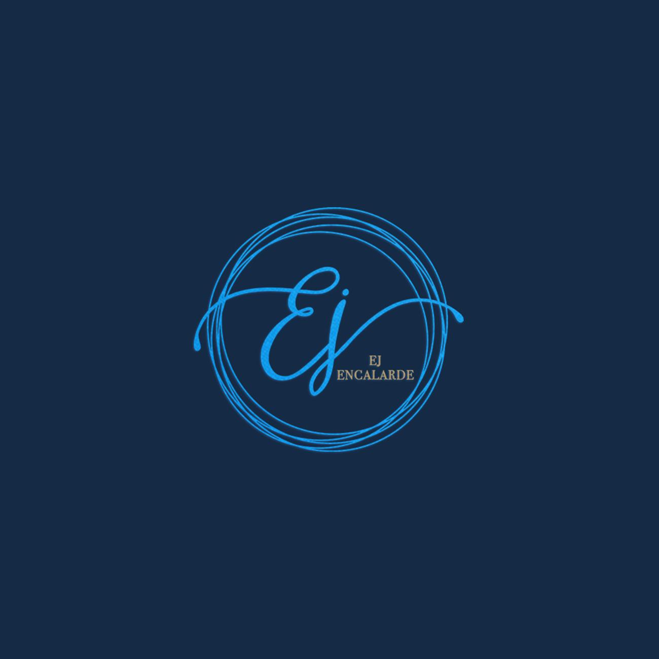 ejencalarde-portfolio2