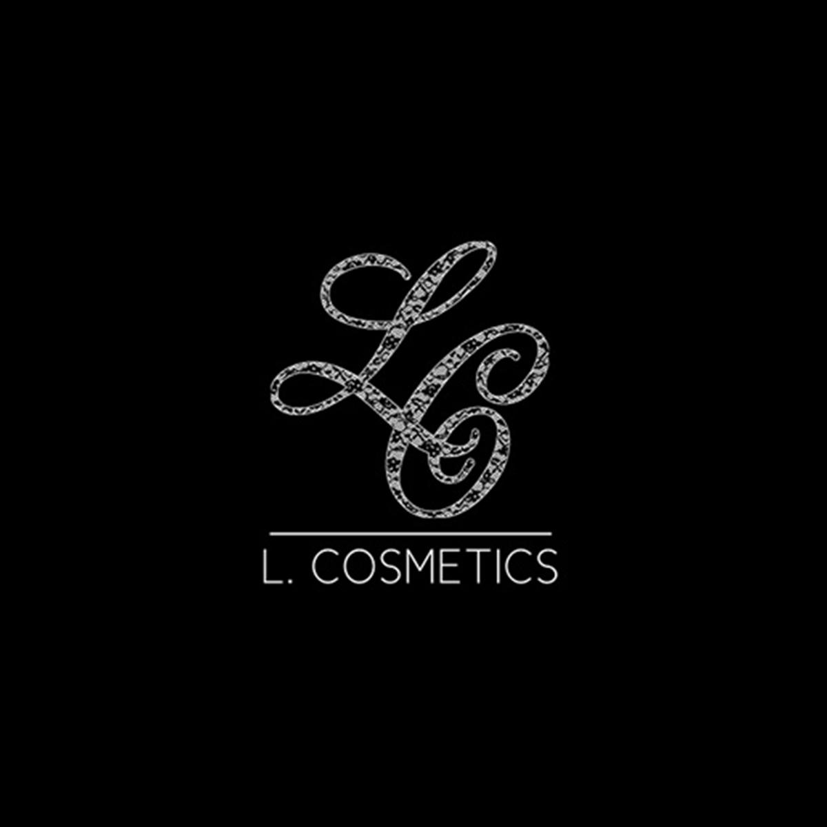 lcosmetics-portfolio1
