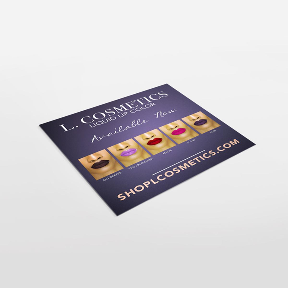 lcosmetics-portfolio6