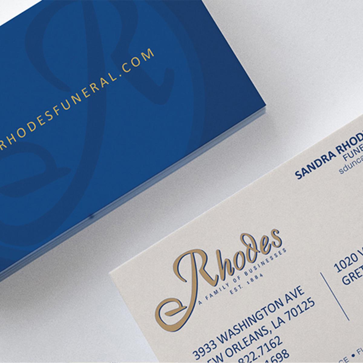 rhodes-portfolio2