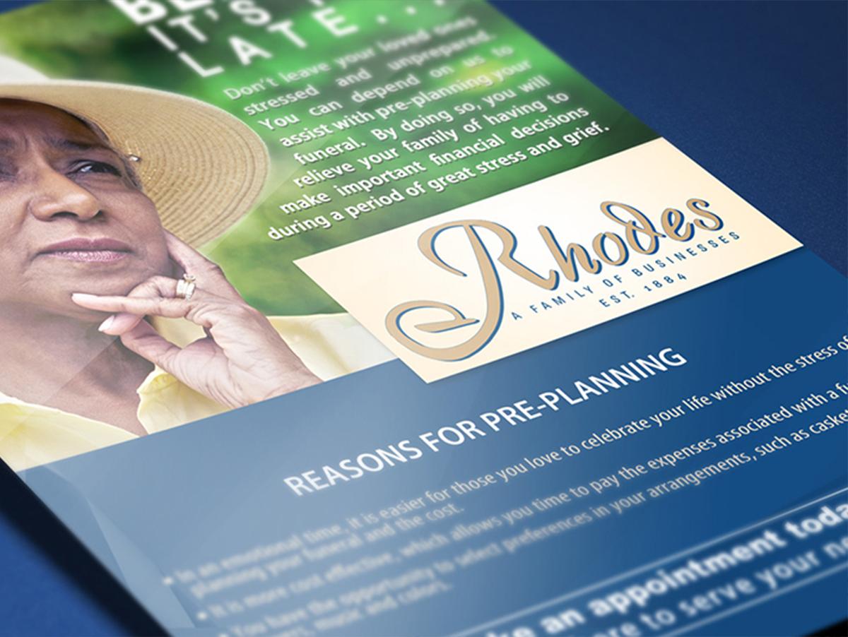 rhodes-portfolio3