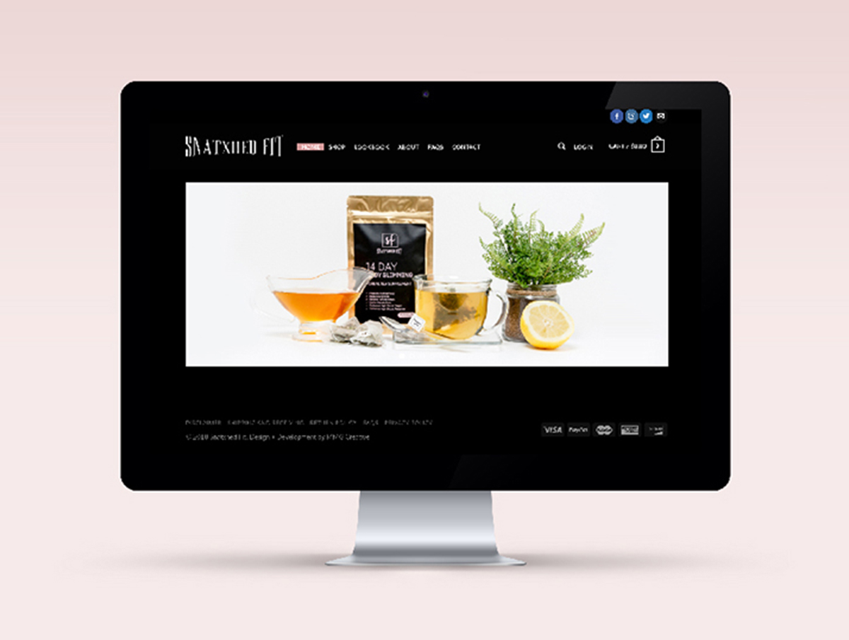 snatxhedfit-portfolio15