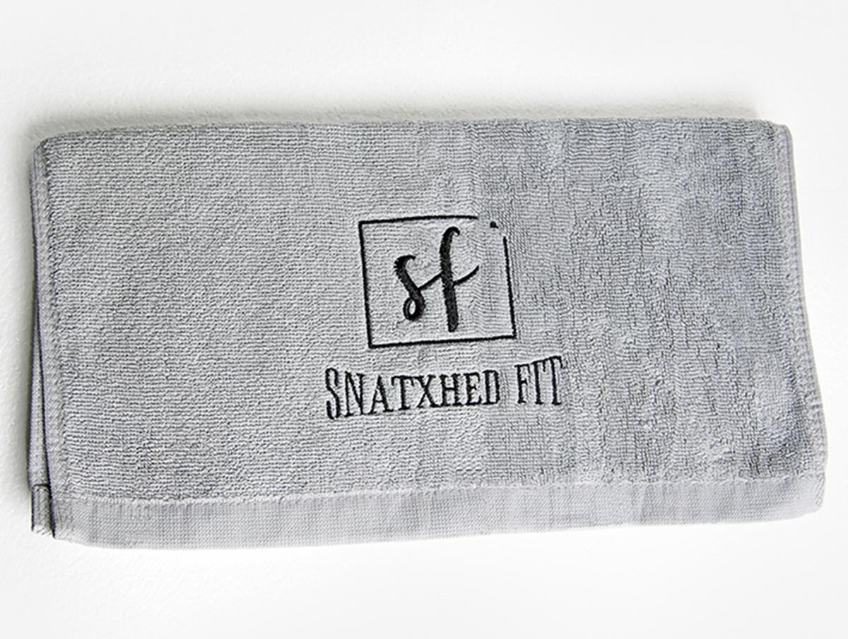 snatxhedfit-portfolio7