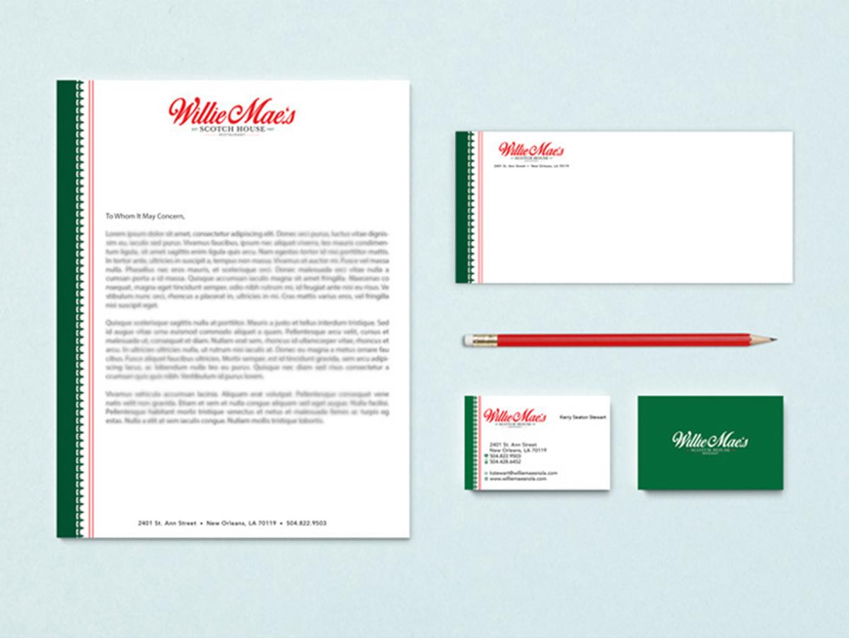 williemaes-portfolio5